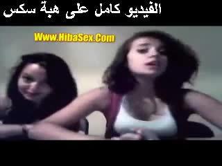 seks, anal, arab