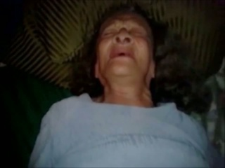 Gela: 成熟 & 奶奶 高清晰度 色情 视频 f9