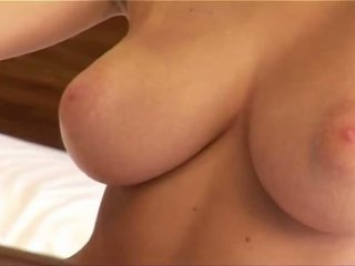 big boobs, big tits, natural