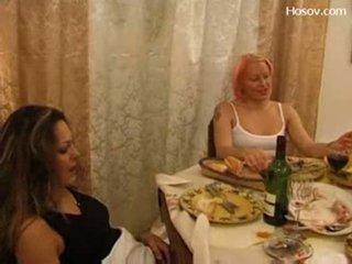 lesbians, lesbo, french