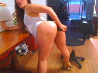 webcam, tūpļa, latina