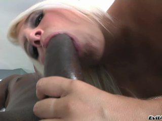 blowjobs, blondes, sucking