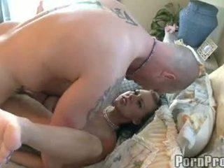 seks remaja, seks tegar, nice ass