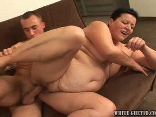 hardcore sex, cứng fuck, creampie