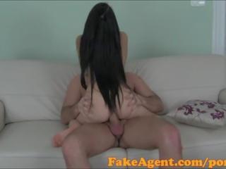 gerçeklik, oral seks, kanepe