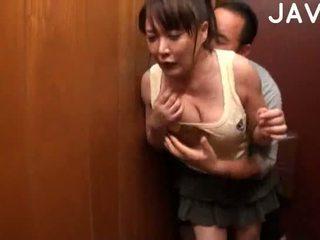 japonez, muie, cumshot