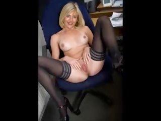 Videoclip - petra gerster, kostenlos saggy titten porno video de