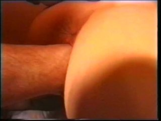 group sex, sex toys, gaping