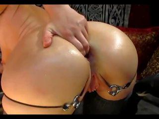 Equestre: bezmaksas anāls & skaistule porno video 1d