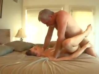 hd pornô
