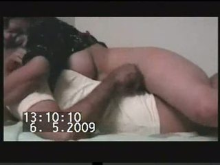 India punjabi aunty enjoys seks koos tema lover poolt supriya86