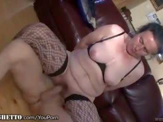 deepthroat, bbw, anal sex
