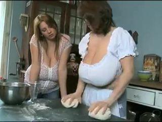 big, tits, pussy