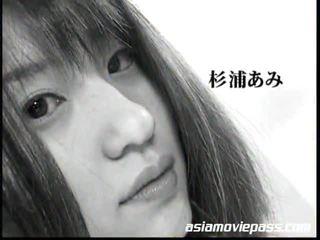 teen sex, hardcore sex, ázijských kurva svoju lebku