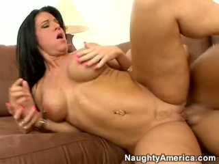 Bitchy momma kendra secrets getting fucked tthat guy way that beyb always wanted