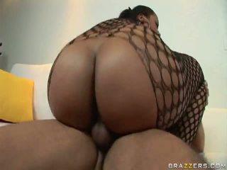 Netīras melnādainas porno mazulīte joyce oliveira has banged