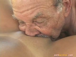 hardcore sex, oma, oma