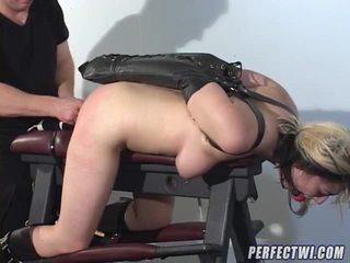 hardcore sex, anal sex, лесбийски секс