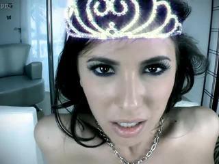 Awesome pornograpya music video - deepslutpuppy 7