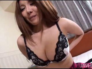 japonski, eksotična, blowjob