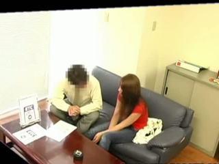 Japānieši blackmailed sekss caurlaide driving eksāmens: bezmaksas porno e6