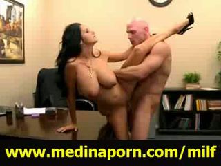 brunette full, bigtits, new pussyfucking all