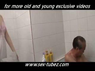 아버지 씨발 daughter's 가장 좋은 친구, 무료 포르노를 28: 젊은 pron 젊은 포르노를 - www.sex-tubez.com