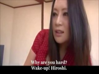 oral sex, japanese, blowjob