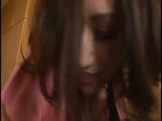 Mosaic: jaapani suur tissid porno täht julia