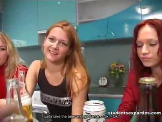 Sajaukt no movs līdz studente porno parties