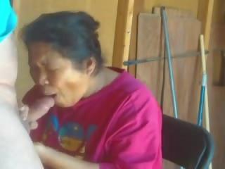 Filipina: zadarmo manželka & ázijské porno video 9d