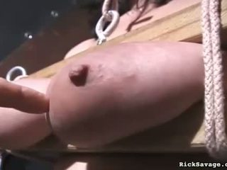 Meistars savage beats mazulīte