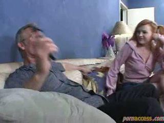 тато, дочка, тато