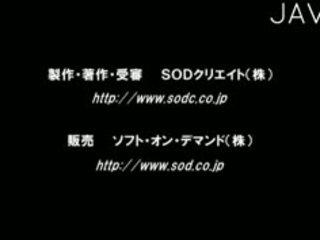 SDDE243