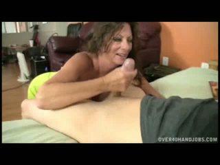 Margo Sullivan Videos