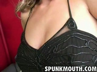 Kitten Cumshot Cumload Cumming Suck Suck Job Sucking Trap Cream Knockers Boobs Blow The Whistle Bump Blowing The Whistle Horn Private Part Cock Ball Mouthjobing Coconuts Lick Cocksucking Dicksucking H
