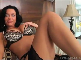 agradable mamada, agradable boobies real, real tetas gratis