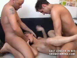 kibaszott, group sex, xvideos