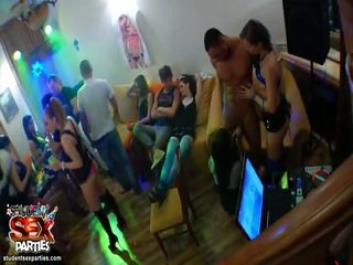 Mix of vids by mahasiswa porno parties