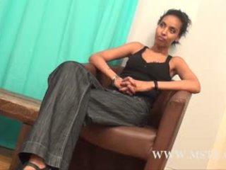 Samira sohn talentsuche