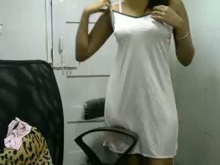 Indians going hoang dã trên webcam, miễn phí nghiệp dư khiêu dâm video 84