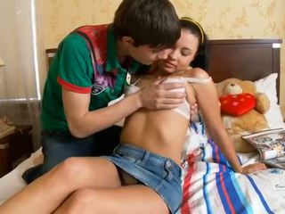 forage teen pussy, oral, cock sucer