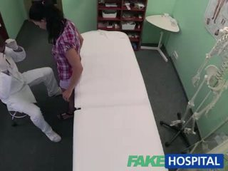 chết tiệt, bác sĩ