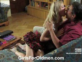 Paulina и morgan cutie и daddydy видео