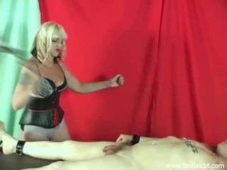 cbt, dominatrix, submission