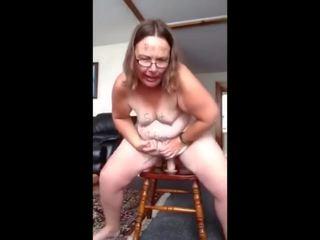 Ο Καλύτερα του pig πόρνη jodie μέρος 2, ελεύθερα πορνό 45