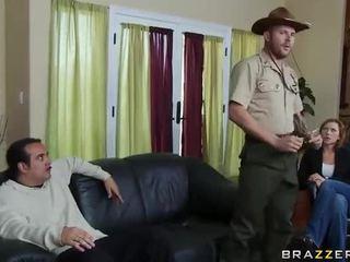 έφηβος σεξ, μεγάλο πουλί, μεγάλες ψωλές