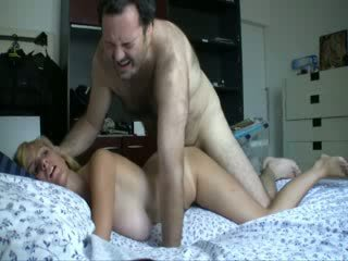 Numero due - all about amatir wings hardsex