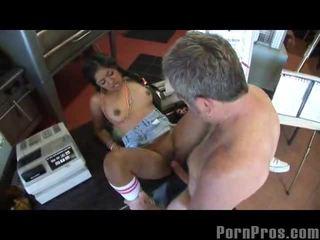 névleges barna nagy, tini szex, hardcore sex