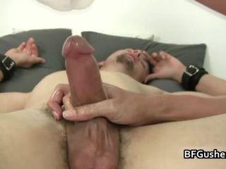 jerk semental gay, pernos prisioneros gays mamadas, masturbación gay